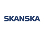Skanska
