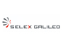 Selex Galileo