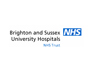 Sussex University Hosptials